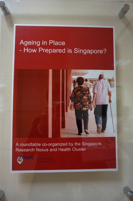 singapore ageing.jpg
