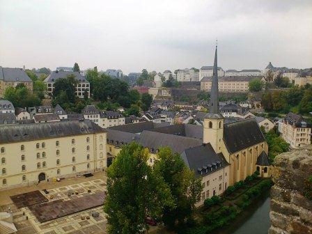 luxenbourgscene1.jpg