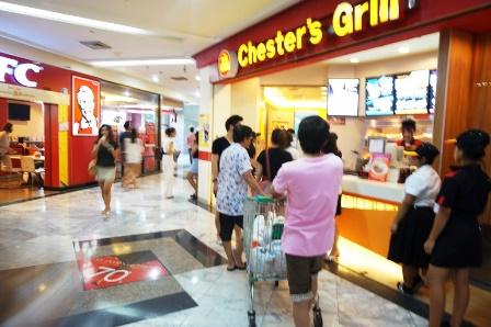 KFC&CHESTER GRILL.jpg