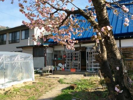 スモール6次産業が日本を救う!