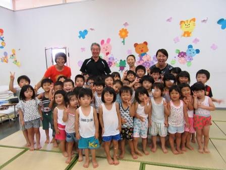 takagihoikuen kids mifunemachi.JPG