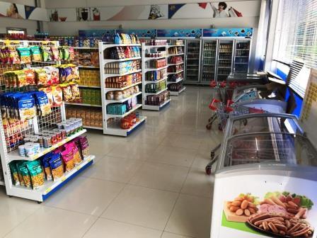 honsa_convenience store_gasstation.jpg