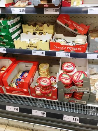 normandie_cheese_lidl.jpg