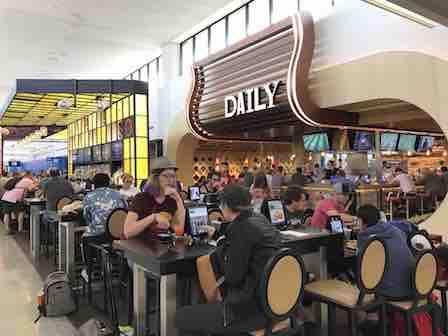 NewArk Airport2018.jpg