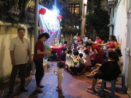 fullmoon_in_Hanoi.JPG