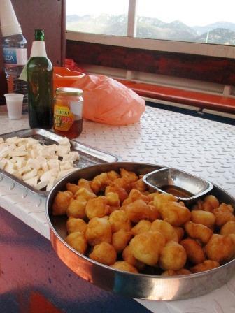 montenegro_donuts_cheese.JPG
