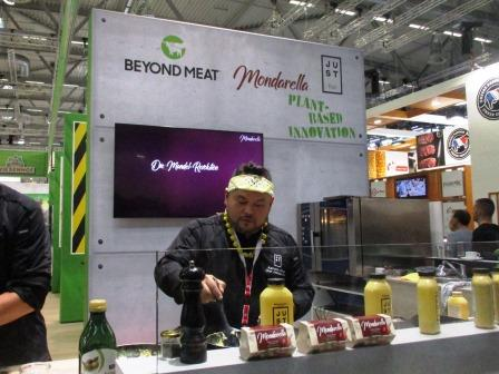 bEYOND_Meat_JUST_egg.JPG