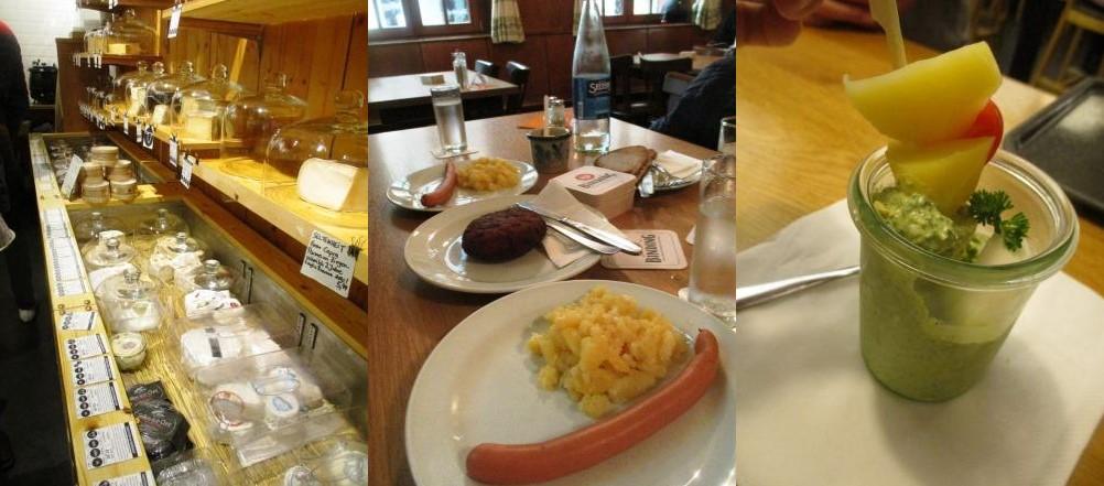 Frankfrut_foodtour.jpg