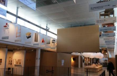 IKEA MUSEUM_pin.png
