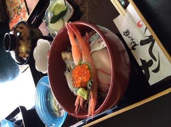 Echizenhamakatsu.jpgのサムネイル画像