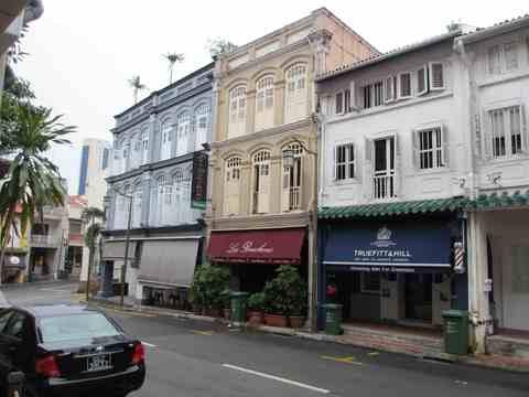 clibstreet singapore.jpg