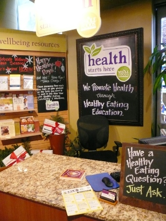 healtheatingwholefoods.jpg