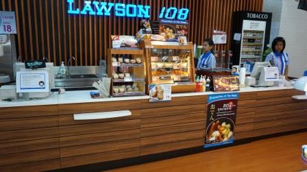 BangkokLawson108.jpg