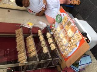 bangkok bread sandwich.JPG