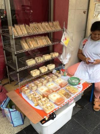 bangkok_sandwich.JPG