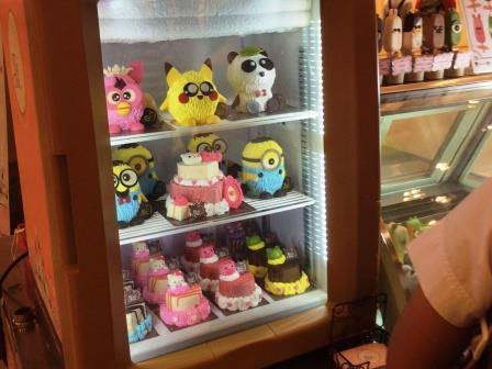 creative_bangkok_cakes.JPG