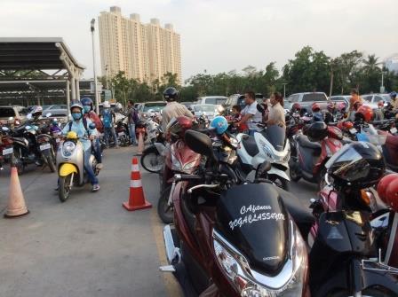 Aeon mall in Cambodia.JPG