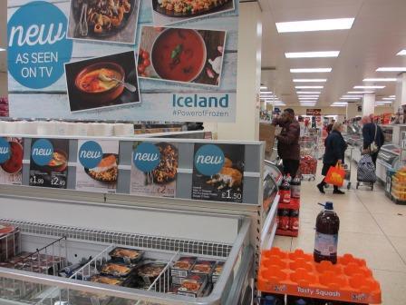 England_Iceland_readymeal.JPG