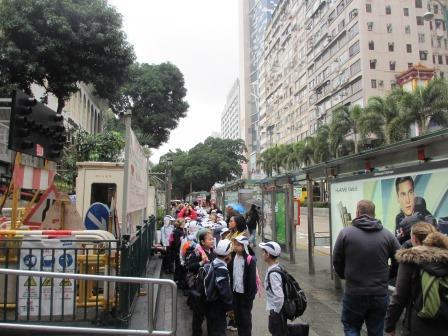 hongkong_student_fieldwork.JPG