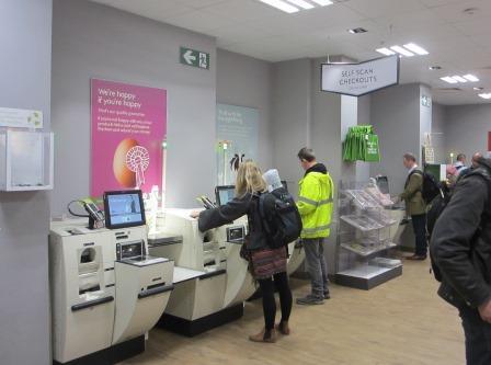 selfcheckout_uk_supermarket.JPG