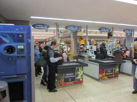 Germar_supermarket.JPG