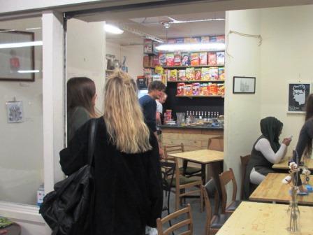 cerealcafe_manchester_UK.JPG
