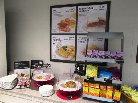 Sainsbury_cafeteria.JPG