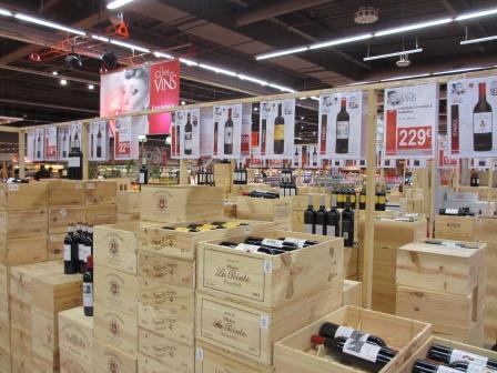 luxembourg _wine_supermarket.JPGのサムネイル画像