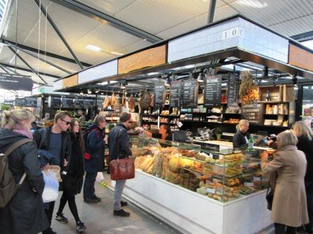 market_isrel_palazzo_copenhagen.JPG