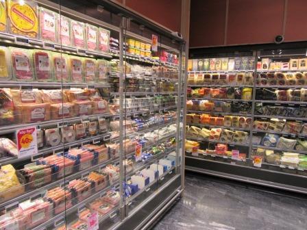 ica_supermarket_cheese&ham_2016.JPG