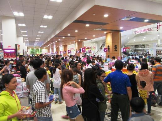 Vietnam_AEON_register.jpg