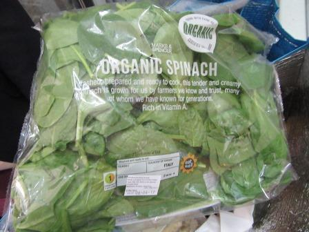 spinach_hongkong_M&S.JPG