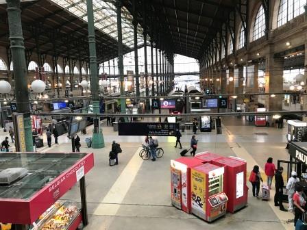 Gare du Nord_Paris.JPG