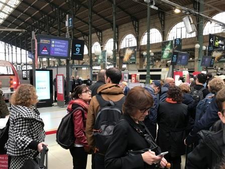 Thalys Pari_Gare du Nord.JPG