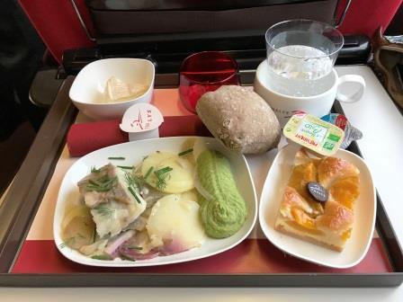 Thalys_meal.JPG