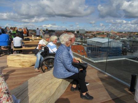 Aahus_salling_ rooftop.JPG
