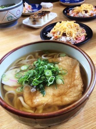 naruchru_udon.JPG