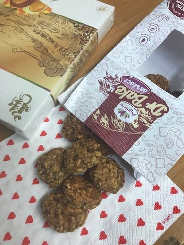 snack of mongol.jpg