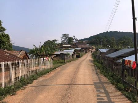 mountain village_laos.jpg