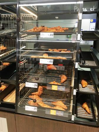 lidl_france_bread.jpg