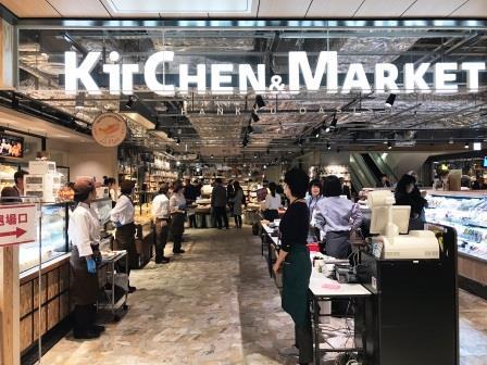 lucua_foodhall_kitchenmarket.jpg