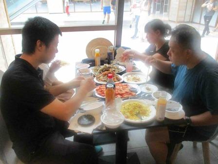fish_feast.jpg