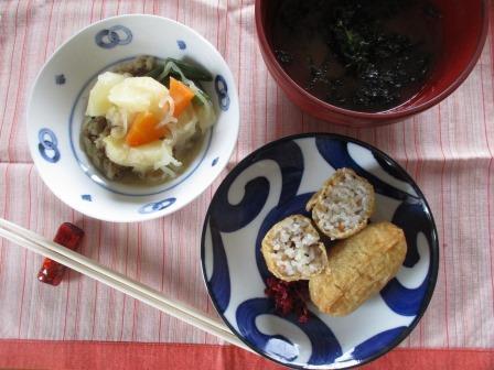 mujirushi_ryouhin_table.JPG
