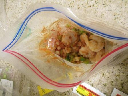 PREP+PARED_MEALKIT_CAJUN_in_zipLOC.JPG