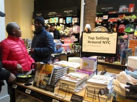 topselling around NY_amazon_4star.JPG