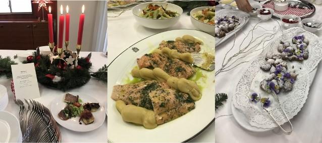 iceland Embassy_cuisine.jpg