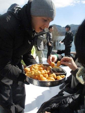 montenegro_donuts.JPG