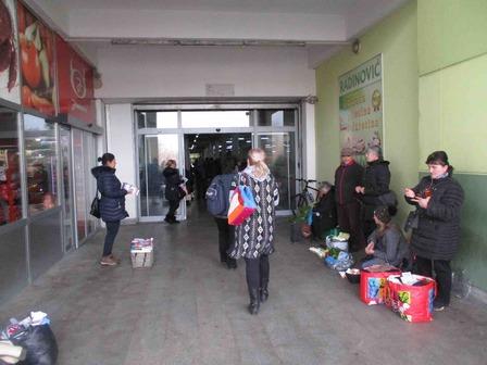 Montenegro_market_seller.jpg