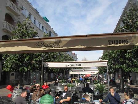 montenegro_porigo_cafe.jpg