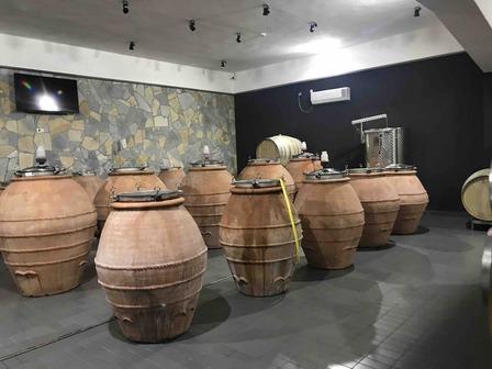 montenegro_winery_luporc_canfora.jpg